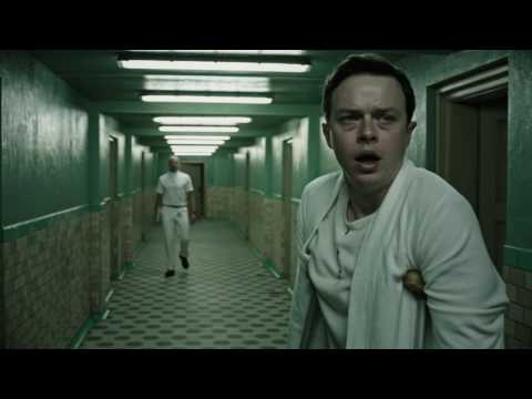 A Cure for Wellness - Hall Clip (ซับไทย)