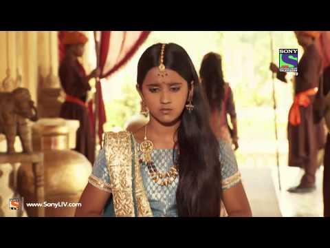 Video Bharat Ka Veer Putra - Maharana Pratap - Episode 185 - 7th April 2014 download in MP3, 3GP, MP4, WEBM, AVI, FLV January 2017