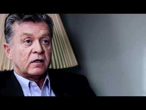 Sabin Meyer Corporation (видео)