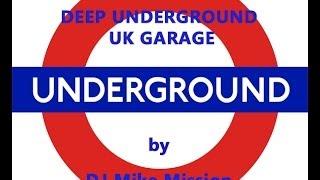 Video DJ Mike Mission Oldskool UK Garage (Beats Of Mass Destruction Mix) MP3, 3GP, MP4, WEBM, AVI, FLV Juni 2018