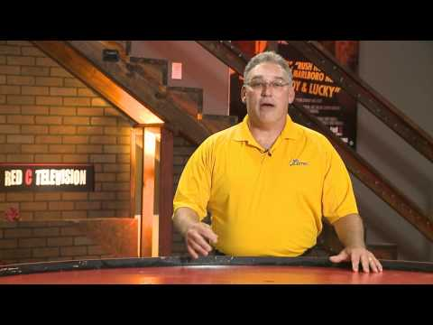 MR ELECTRIC - SAFETY TIP FROM MIKE - ELECTRICAL SERVICE - WACO TEMPLE KILLEEN