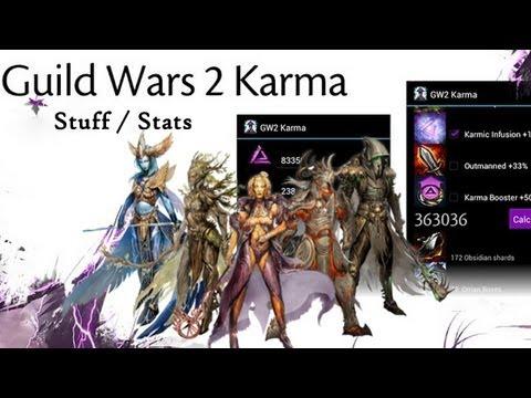 comment trouver une guilde gw2