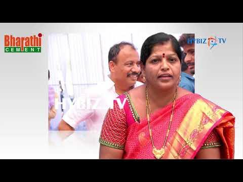 Manjunatha Cement Marketing Kurnool