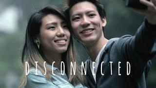 Video Disconnected - JinnyboyTV (Short Film) MP3, 3GP, MP4, WEBM, AVI, FLV Desember 2018