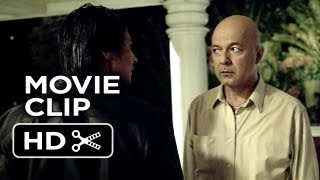 Nonton On The Job Movie Clip  1  2013    Crime Movie Hd Film Subtitle Indonesia Streaming Movie Download