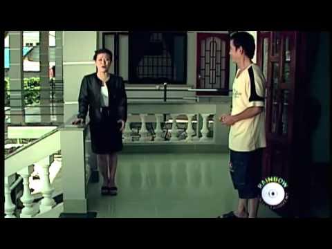 Tiểu Phẩm Hài - Già mắt nết p2