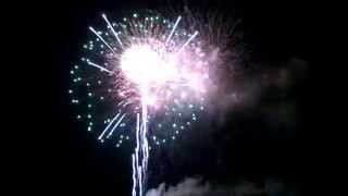 Khmer Music - Happy 4Th Of July! Let Celebrate !