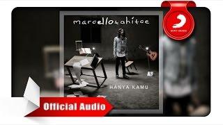 Download lagu Marcello Tahitoe Hanya Kamu Mp3