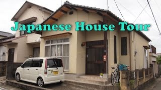 Nakatsu Japan  city pictures gallery : Our House in Japan: A Video Tour