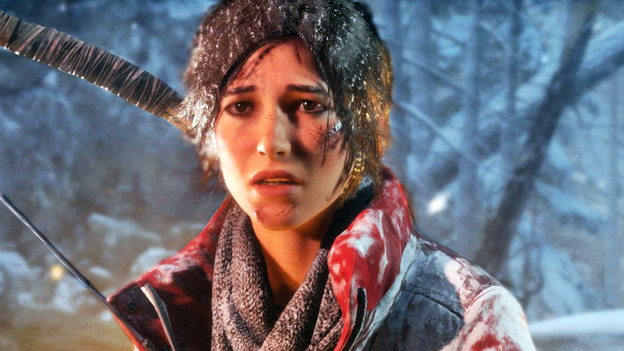 XBOX ONE – The Best Games of 2015 #VideoJuegos #Consolas