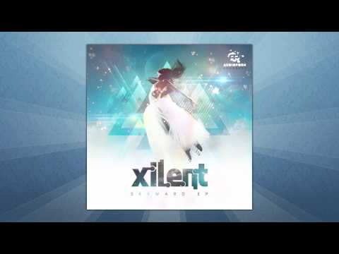 Skyward - Xilent 'The Skyward EP' 1. 'Skyward II' 2. 'Skyward I' 3. 'For Once (feat. Skyflake)' 4. 'Gravity (feat. Tali)' Label: Audioporn Records Cat. APORN017 Format...