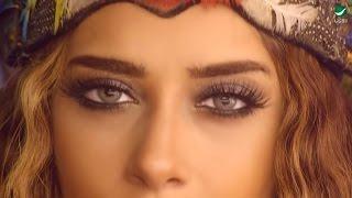 Balqees Enta pop music videos 2016