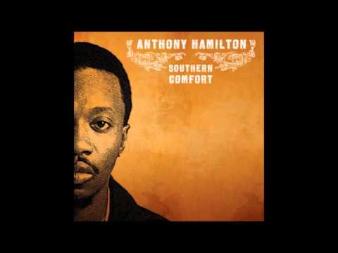 anthony hamilton - To Get Similar Videos Check Out http://globalswag.net Off The Southern Comfort Album subscribe or add me as a friend to be posted on the latest rnb selection...