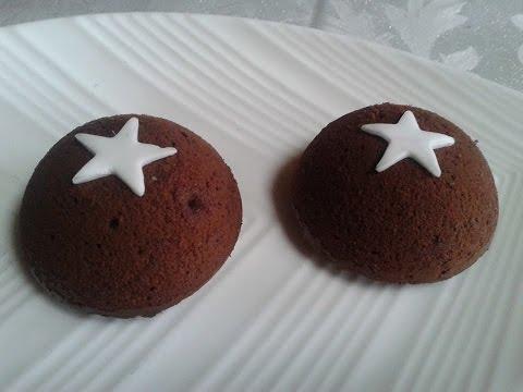 mooncake - ricetta
