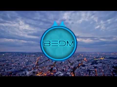 Eurythmics - Sweet Dreams (Sơn Lê, Holderz Remix) [Quicksilver Theme Song]