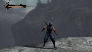 Video Ninja Gaiden 3 Razor´s Edge Ryu Hayabusa Weapons, Costumes and Gameplay MP3, 3GP, MP4, WEBM, AVI, FLV Desember 2018