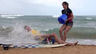 Nonton Teen Beach Movie   Oxygen Music Video   Official Disney Channel Uk Film Subtitle Indonesia Streaming Movie Download