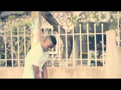 Akolade - Ijoba [ Official Music Video ]