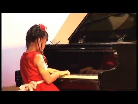 PIANO KHANH AN