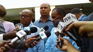 Productores de cebolla acusan a ministro Agricultura de llevarlo a la quiebra