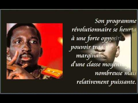 Sankara - Cheikh Lô.wmv