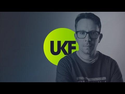 TIEKS - Sunshine (Nu:Tone Remix) (видео)