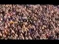 Download Lagu Linkin Park Feat Rhoma Irama - Gali Lobang. Mp3 Free