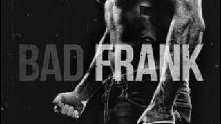Nonton Bad Frank - Movie Trailer Film Subtitle Indonesia Streaming Movie Download
