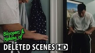 Bruce Almighty (2003) Deleted, Extended&Alternative Scenes #4