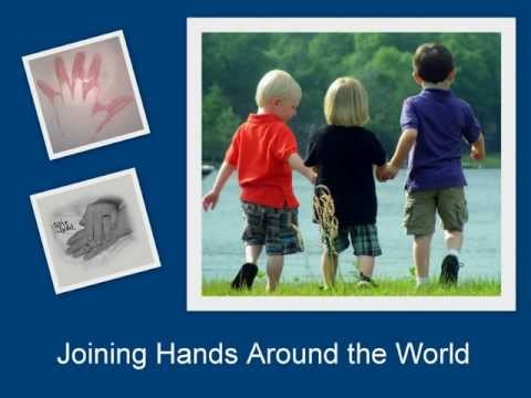 Watch video  World Down Syndrome Day 2012 Celebration