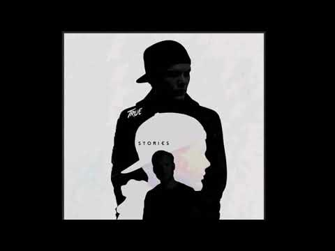 Avicii - Without You (ft. Sandro Cavazza) Mercurial Extended Edit