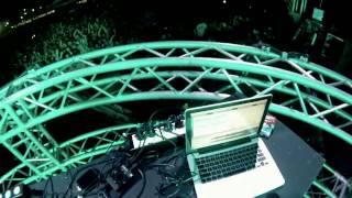 Download Lagu SKRILLCAM STAGEDIVE CREAMFIELDS 2011 Mp3