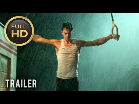 🎥 PEACEFUL WARRIOR (2006) | Full Movie Trailer in HD | 1080p