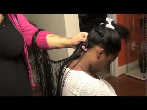Sew-In Atlanta 18