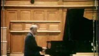 a comparison of igor stravinskys the rite of spring and sergei rachmaninoffs prelude op 3 no 2 Igor stravinsky, in full igor fyodorovich stravinsky, (born june 5 [june 17, new style], 1882, oranienbaum [now lomonosov], near st petersburg, russia—died april 6, 1971, new york, ny, us), russian-born composer whose work had a revolutionary impact on musical thought and sensibility just before and after world war i, and whose compositions remained a touchstone of modernism for much of his long working life.
