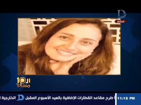 الإبراشي يعلق على تراجع حلا شيحة عن اعتزال الفن: لنغلق أبواب الاستهداف والتصيد