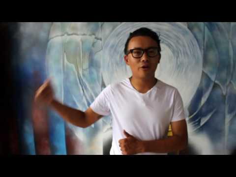 Music For Choice - Hari Gurung