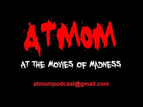 ATMOM Episode 3 - Eating Raoul (1982)