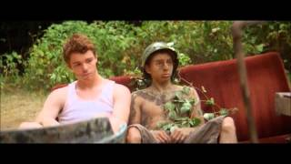 Nonton The Kings of Summer: Best of Biaggio Film Subtitle Indonesia Streaming Movie Download