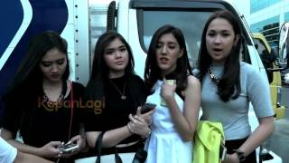 Nonton Heart Beat Debut Film Girlband Blink Film Subtitle Indonesia Streaming Movie Download