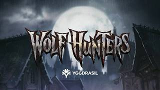 Nonton Wolf Hunters   Gameplay Film Subtitle Indonesia Streaming Movie Download