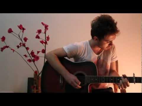 Príncipe Gato Música 1 - Bento de Luca