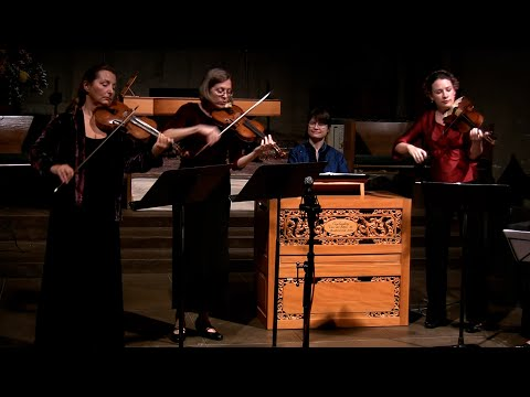 Musical Ensemble - Please consider a donation, http://www.voicesofmusic.org/donate.html and we will make more videos like this one :) Visit us on Facebook https://www.facebook....