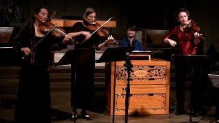 Pachelbel Canon in D Major - the original and best version
