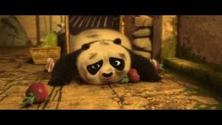 Video Panda lovely!!_1_( Kungfu Panda 2) MP3, 3GP, MP4, WEBM, AVI, FLV September 2018