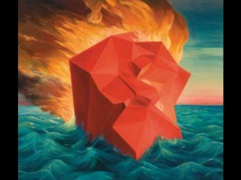 Tekst piosenki Disco Ensemble - Semi Eternal Flame  po polsku