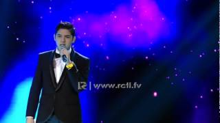 "Video Al Ghazali ""Lagu Galau""   Masterpiece Celebration MP3, 3GP, MP4, WEBM, AVI, FLV Agustus 2018"