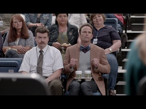 Vice Principals 1.07 (Preview)