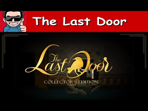 The Last Door Android