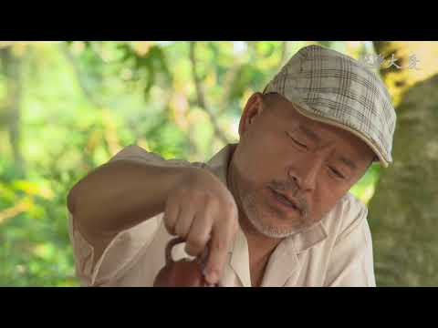 Thank you quotes - [有你陪伴] - 第07集 / Thank You for Being There